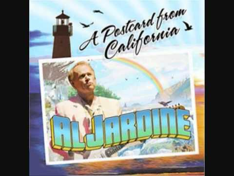 Al Jardine - And I Always Will