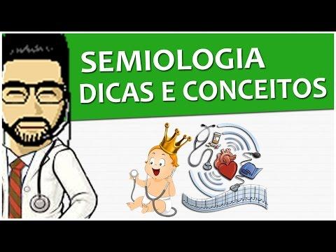 semiologia-02---dicas-e-conceitos-(sensibilidade,-acurácia,-especificade)-propedêutica-(vídeo-aula)