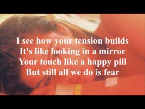 bad liar lyrics