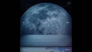 BTS (Suga, Jin, & Jungkook) - So Far Away 1 HOUR VERSION/1 HORA/ 1 시간