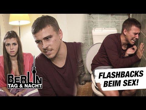 Flashbacks: Pascal kriegt keinen hoch #1808 | Berlin - Tag & Nacht