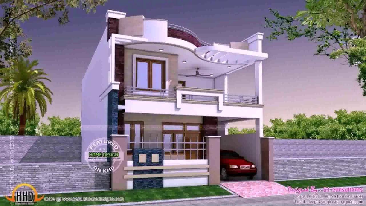 Small Bungalow House Interior Design