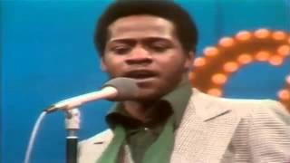 Al Green  - Love and Happiness - Soul Train