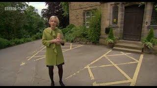 BBC Four documentary on Dorothy Hartley at Ermysted