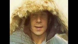 Paul Simon - Run that body down