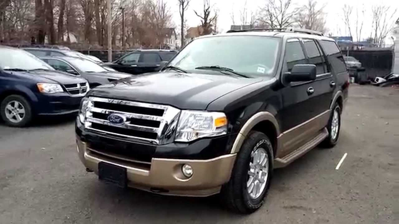 Image Result For  Ford Expedition Xlt