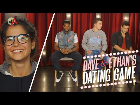 dave online dating