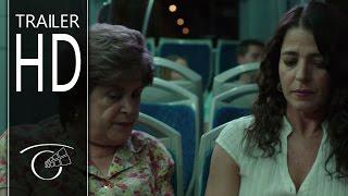 Rumbos - Trailer
