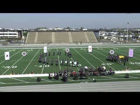 "HTMB Performs ""The Gambler"" in Newport Beach"