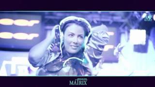 Top Of The Clubs Tour 2011 @ matrix-birthday-12.11.11