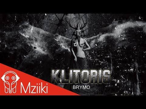 Brymo - Klitoris - Full Album - All Songs - Nigeria Songs 2017