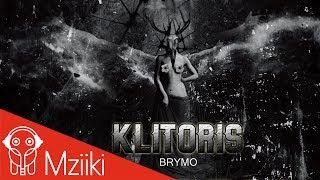 Brymo Klitoris Full Album All Songs Nigeria Songs 2017