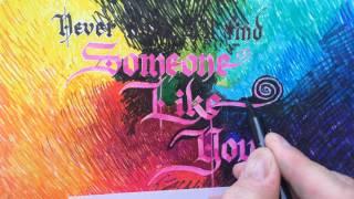 "Dan Wilson - ""Someone Like You"" (ft. Kronos Quartet) [Official Audio]"