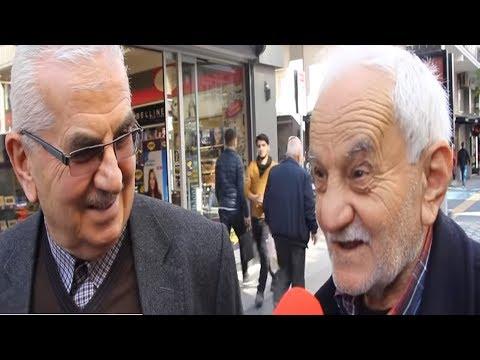 تركيّان يدافعان عن قرار بلادهما بتجنيس اللاجئين السوريين ويطالبان بالمزيد - قهوة تركية | سوريا  - نشر قبل 12 ساعة