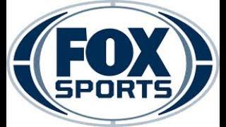 FOX SPORTS HD AO VIVO