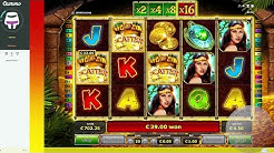 Jungle Explorer - Big Win, €1 bet
