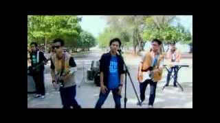 Kadal band - Mimpi Yg Indah