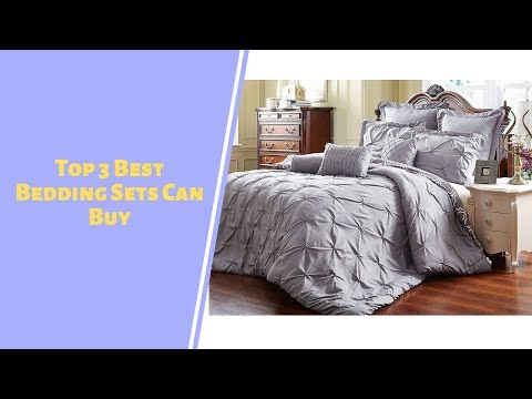top-3-best-bedding-sets-can-buy---reviews-of-bedding-sets