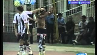 canal 10 cba24n talleres 4 douglas haig 1 argentino a