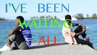 Stacs And Sii - Mr Radio (Lyric Video)