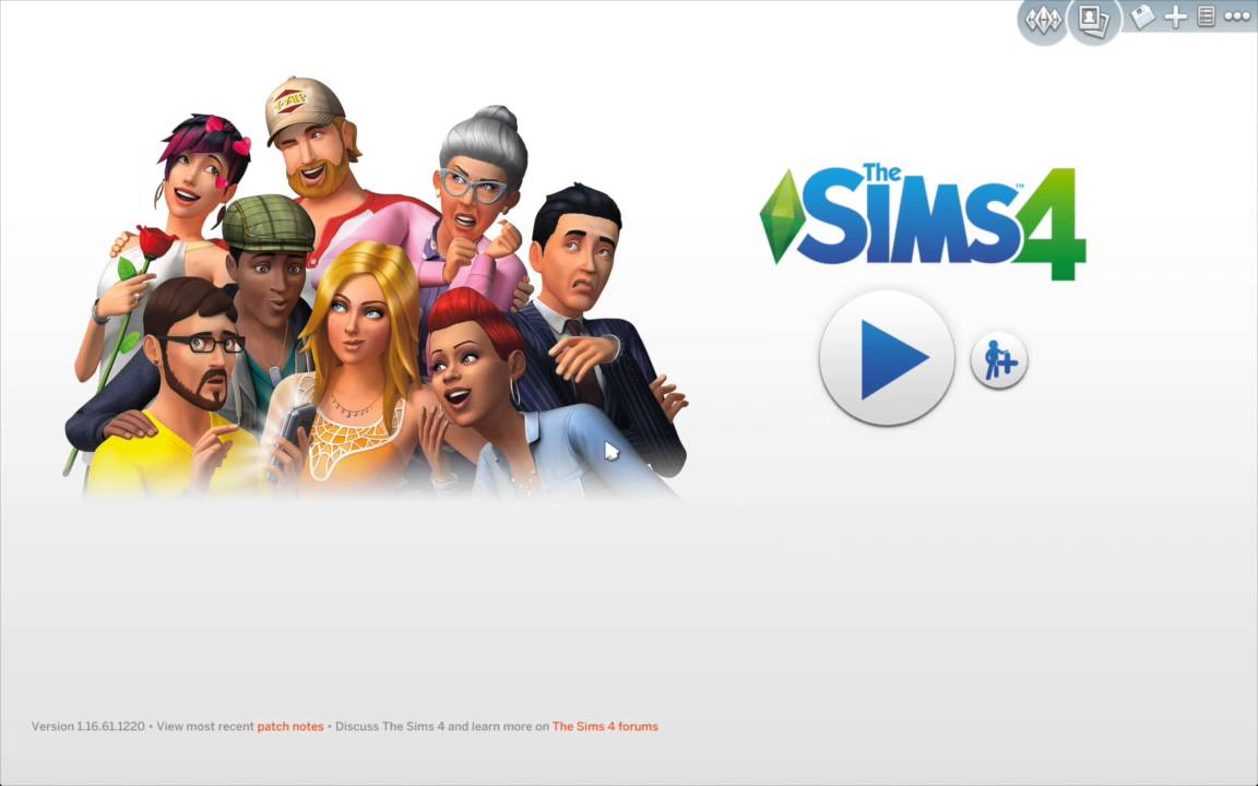 How To Delete A Household In Sims 4