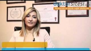 Vajinismus Ankara - www.evavajinismus.com