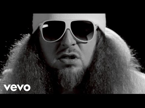 Rittz - Bloody Murdah ft. Tech N9ne