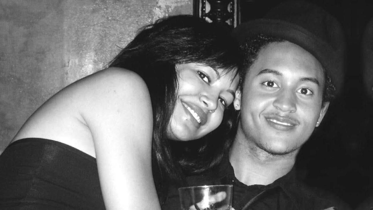 Tahj Mowry Mourns 'First Love' Naya Rivera in Sweet Tribute