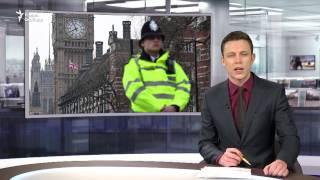 Теракт в Лондоне: 7 задержанных