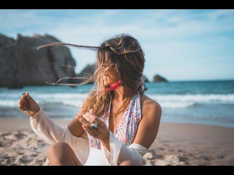 Verano con Lima - Sofia Ellar