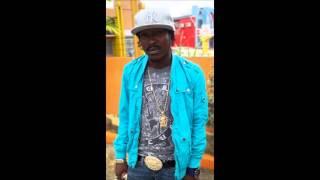 Black Ryno - Leggo Dem - Preview - February 2014  - Khalfani Records