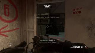 9.35 Seconds F.N.G. World Record (COD4 Remastered)