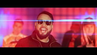 De Pana Remix - Cangri x Chocolate Blanco x Malito Maloso x Rigeo x Forest thumbnail