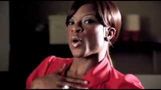 Watch Jully Black Seven Day Fool video