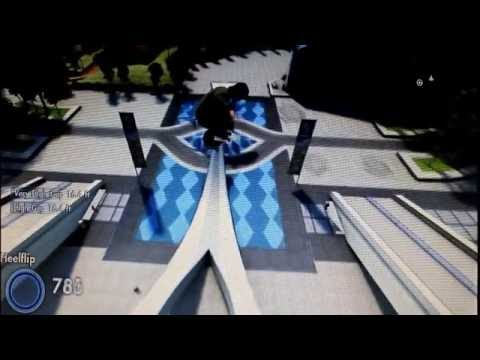 Superfly jump park coupons