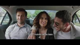Meu Melhor Amigo Vai Casar (Legendado) - Trailer thumbnail