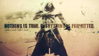 Download Assassin's Creed Revelations Launch Trailer Music (Immediate Music - Lords Of The Realm) MP3 song and Music Video
