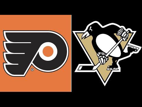 """Résultat de recherche d'images pour """"philadelphia flyers vs pittsburgh penguins"""""""