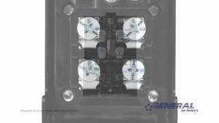 pressure switch adjustment swp60401u h ol plus riser mounted compressors 1 6 hp 1 2 hp