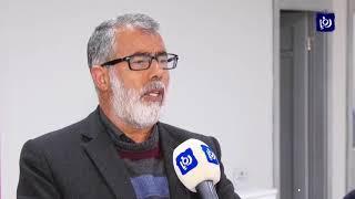 فلسطين.. شفاء 17 شخصا من فيروس كورونا (20/3/2020)