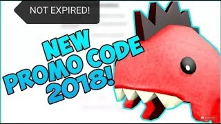 All working Promo Codes in roblox