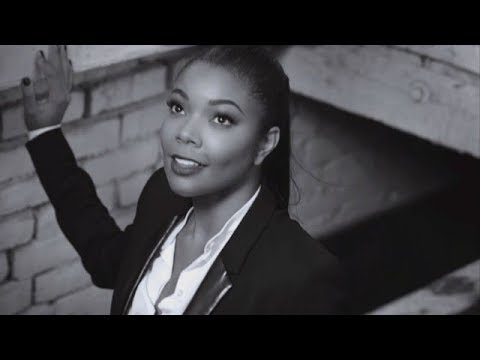 Toni Braxton - Why Don t You Love Me  l Ft Gabrielle Union & The Cast of Being Mary Jane