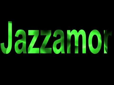 Клип Jazzamor - Easy Game