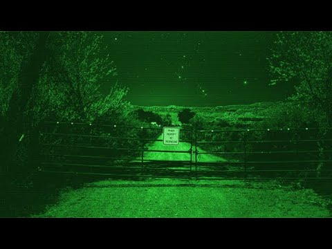 Skinwalker Ranch Utah Map.The Skinwalker Ranch Three Things You Need To Know Youtube