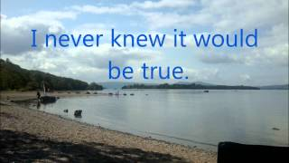 Download Amy Macdonald Green and Blue Lyrics and Music MP3 song and Music Video