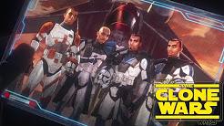 💥 Star Wars: The Clone Wars Staffel 7 💥
