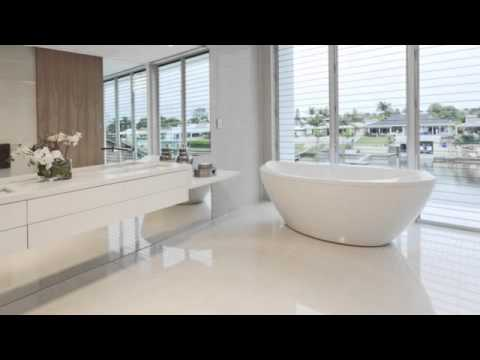 Tile & Grout Cleaning | Las Vegas, NV – Silver State Carpet