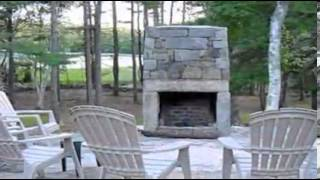 Vacation homes for sale -- Cottages at Birch Knoll