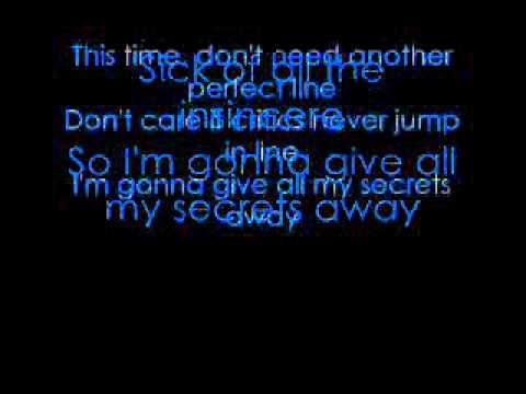 Secrets   One Republic with Lyrics   Download Link www keepvid com