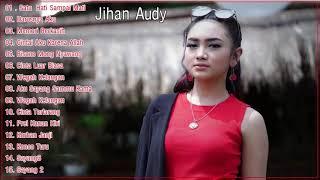 ... lagu jihan audy full terbaru 2020 - dangdut koplo